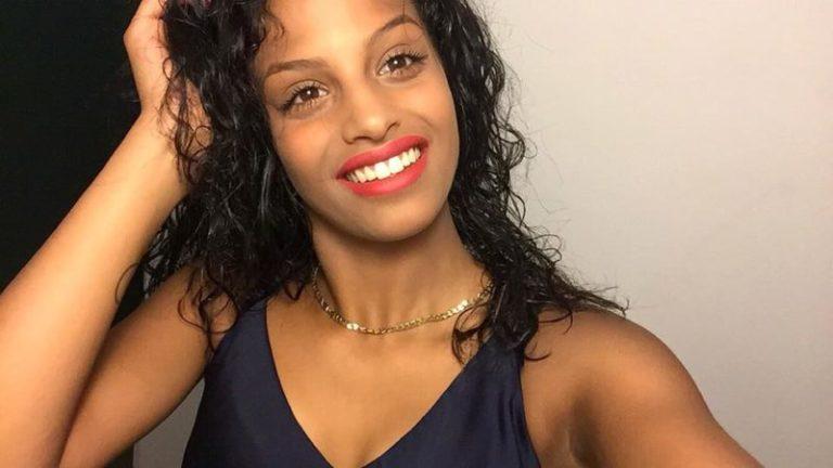 Rintracciata a Parigi Runa Moccia, era scomparsa da Asti a luglio
