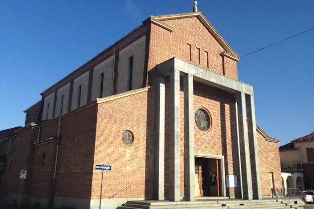 Asti, a San Domenico Savio si ricordano le sorelle Paola e Rita Omedè