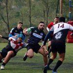 Il Monferrato Rugby ha il pensiero rivolto alla sfida con il Varese