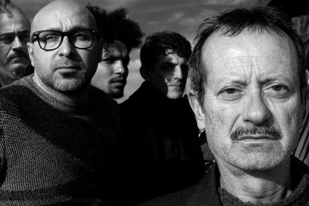 """""""Coast to Coast"""" di Rocco Papaleo fa tappa al Teatro Alfieri di Asti"""