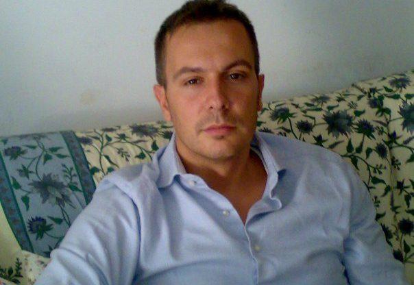 Sabato i funerali del tecnico ucciso a Portacomaro: aperta una raccolta fondi per la famiglia
