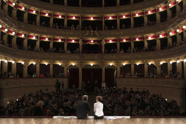 """Ad Asti la cerimonia conclusiva della IV edizione di """"Dopo l'UNESCO, Agisco!"""""""