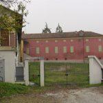 """Asti, la Provincia mette all'asta il complesso immobiliare """"La mercantile"""""""