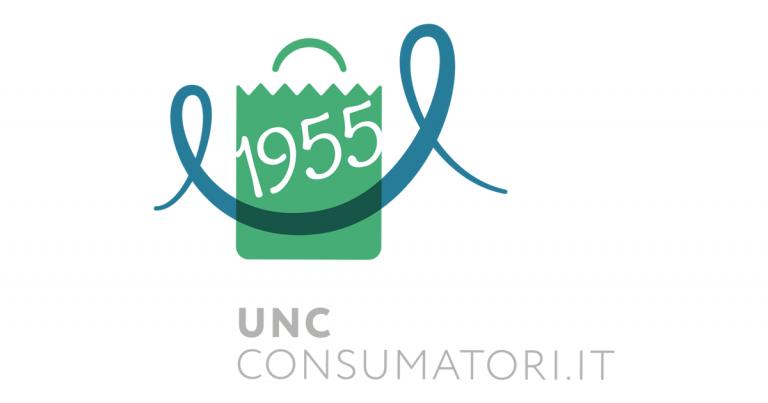 Dall'Unione Consumatori Piemonte i consigli su come scegliere le campagne di raccolta fondi on line