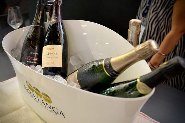 L'Alta Langa Docg chiude il 2018 a quota 1.300.000 bottiglie