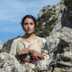 Capri Revolution in Sala Pastrone