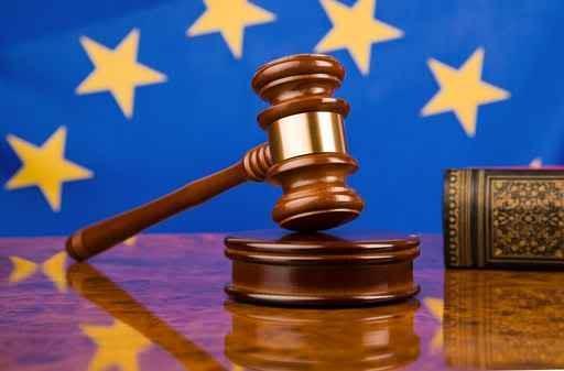 """""""Italia e Unione Europea: verso un diritto comune?"""" Il moveimento Federalista Europeo a convegno"""