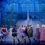 """Asti, disponibili in prevendita i biglietti per """"La Bella Addormentata"""" del Balletto di San Pietroburgo"""