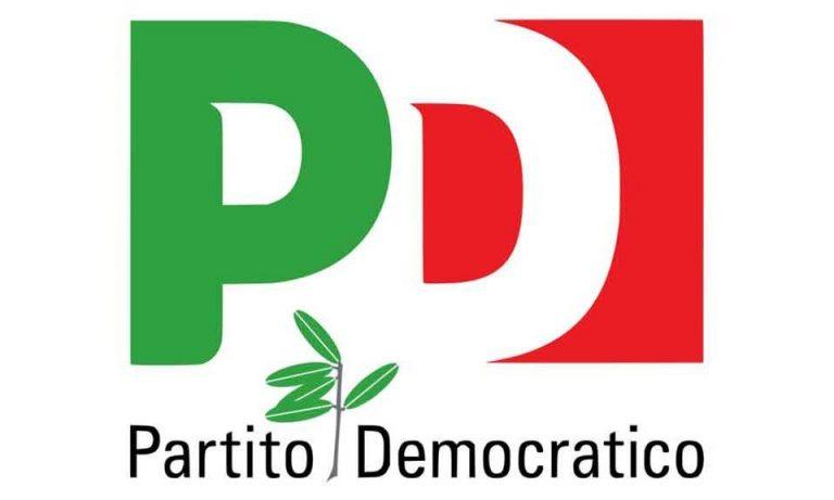 Domenica le primarie regionali del Pd