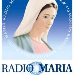 Dalla chiesa di Portacomaro Stazione rosario e messa in diretta su Radio Maria