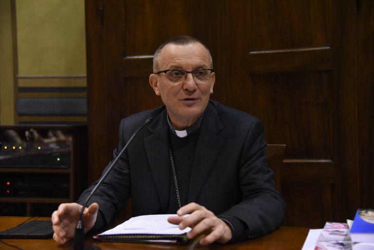 Coronavirus, la Diocesi di Asti sospende le messe e le attività di catechismo e oratorio