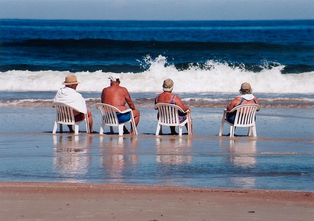 Soggiorni marini per anziani con la provincia di asti for Soggiorno anziani
