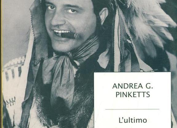 "A ""Leggermente"" in Biblioteca ad Asti brani di Andrea G. Pinketts"