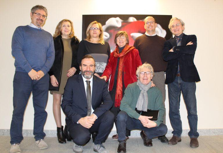Pronta nel 2020 la candidatura a Geoparco mondiale Unesco dell'Astigiano- Monferrato