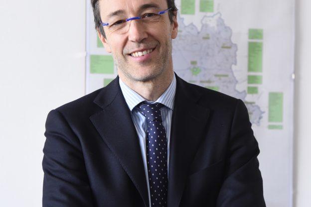 """Asti, il commissario dell'Asl At si presenta: """"Fra le priorità l'ottimizzazione delle liste d'attesa"""""""
