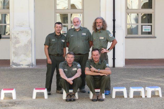 Il 2018 anno record per il Museo Paleontologico e le aree protette dell'Astigiano