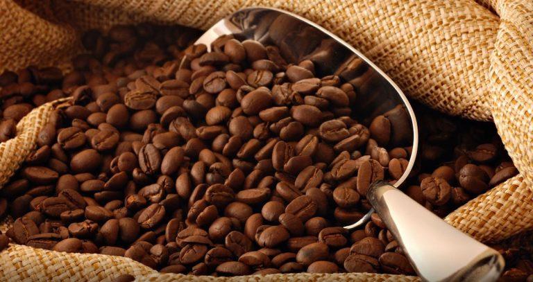 Asti, il mondo davvero buono del caffè ad Altromercato