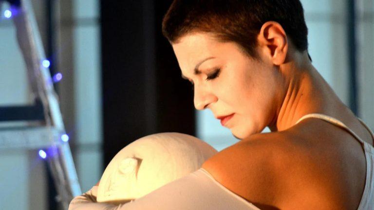 """Asti, aperte le prevendite per """"L'ultima Medea"""", omaggio a Maria Callas"""