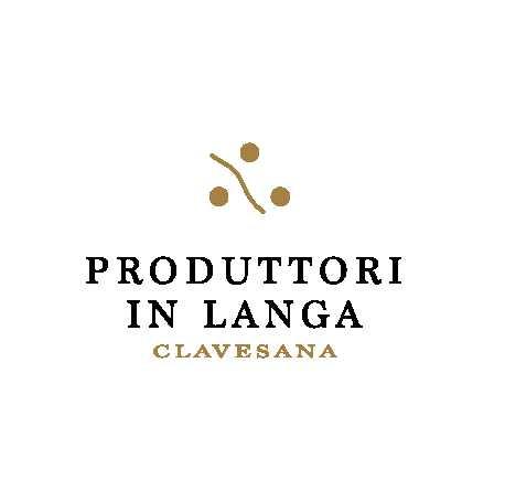 """Alla Festa del Dolcetto si presenta """"Produttori in Langa"""""""