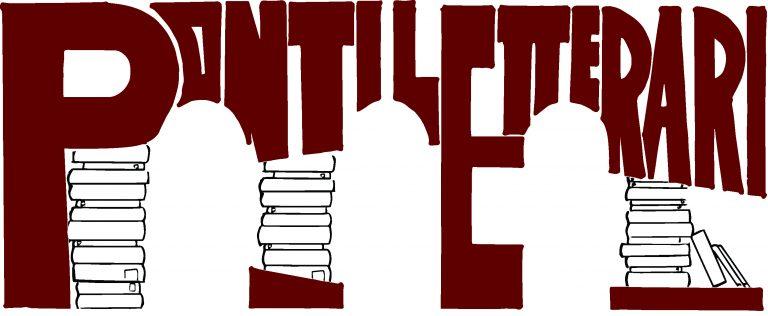 """""""Ponti letterari"""" fa dialogare culture differenti"""