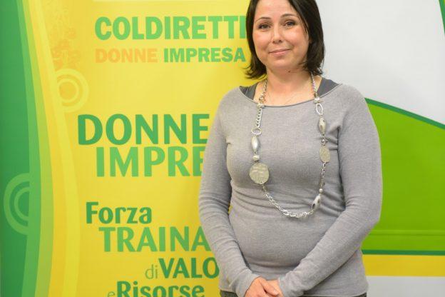 Incontro sull'agricoltura sociale organizzato da Donne Impresa Coldiretti Asti