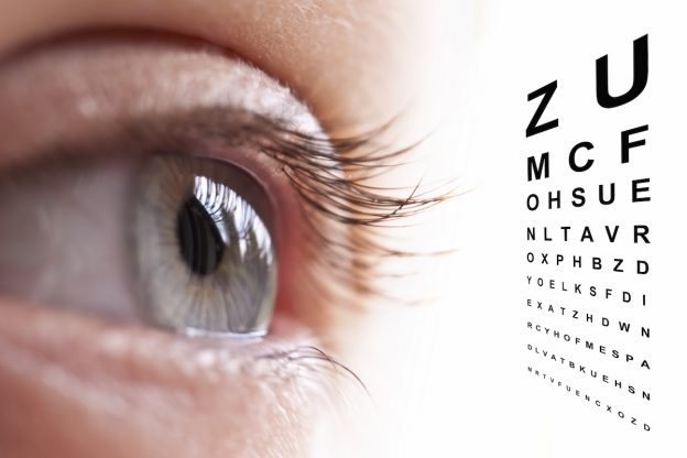 Torna la settimana mondiale del glaucoma