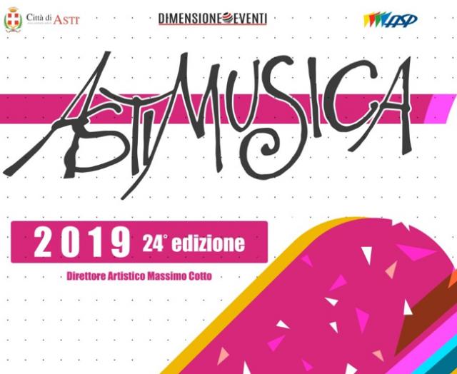 24esima edizione di Astimusica: si definisce il programma