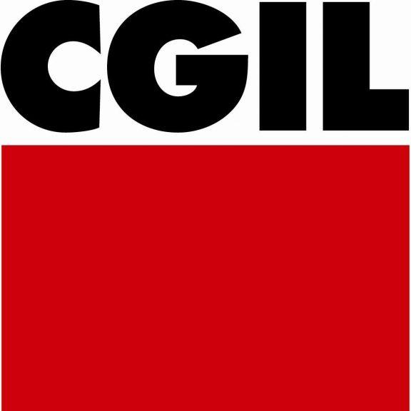 Asti, nuova segreteria alla Cgil
