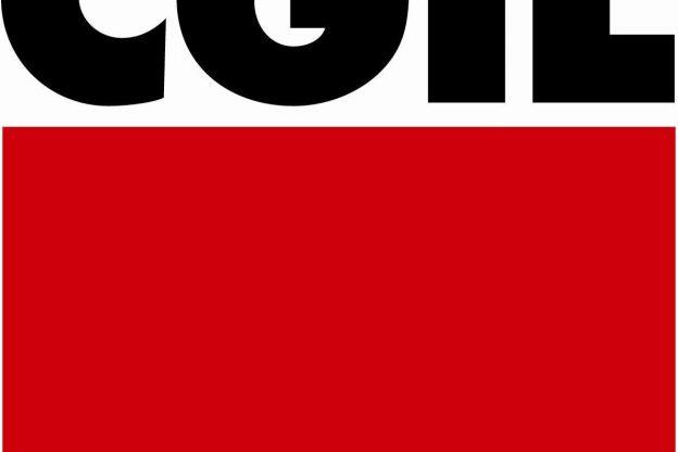"""L'allarme della Cgil: """"Rischio esubero per 210 lavoratori alla (BCube) di Villanova d'Asti"""""""