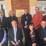 Si insedia il comitato tecnico scientifico al polo Astiss