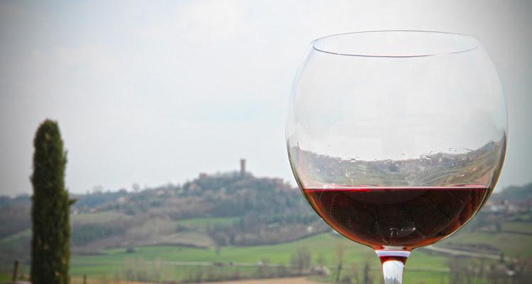 """Golosaria Monferrato: """"I Cammini del Vino"""" il tema della XIII edizione"""