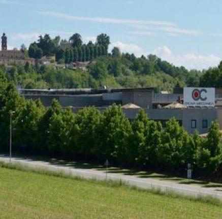O/Cava di Ferrere: gli enti e la proprietà non abbassano l'attenzione alle emissioni