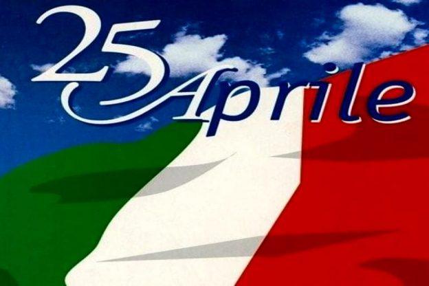 Il messsaggio della Commissione Pastorale Sociale e del Lavoro del Piemonte per il 25 aprile e il 1° maggio