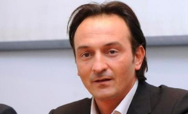 Coronavirus, le dichiarazioni del presidente della Regione Alberto Cirio