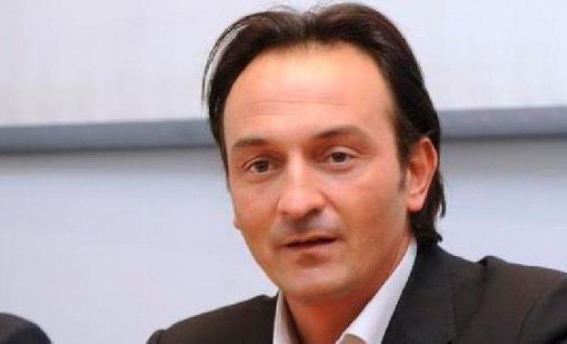 Piemonte, le ordinanze del presidente Alberto Cirio