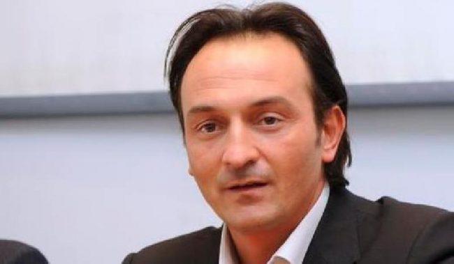 Regionali in Piemonte. Alberto Cirio presenta la sua lista