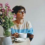 Adotta uno scrittore: Cristina Portolano alla Scuola Primaria IC Costigliole di Asti