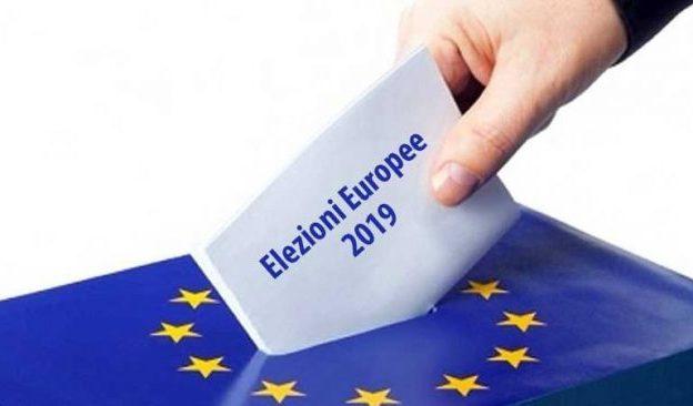 Elezioni europee. La Lega si afferma anche nell'Astigiano, affluenza del 64.03%