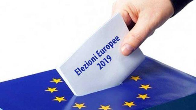 Asti, incontro di approfondimento in vista delle Elezioni Europee promosso dall'Azione Cattolica Giovani