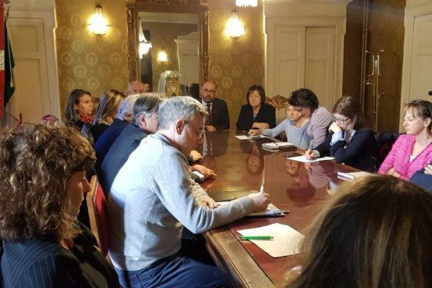 Asti: garanzie del Comune per promuovere tirocini e inclusione sul lavoro