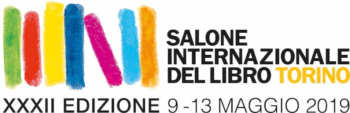 Annunciato il programma del XXXII Salone Internazionale del Libro di Torino