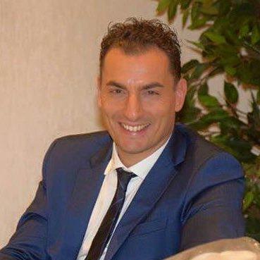 Il sottosegretario Jacopo Morrone nell'Astigiano