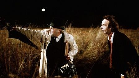 La voce della Luna di Federico Fellini chiude Passepartout Cinema