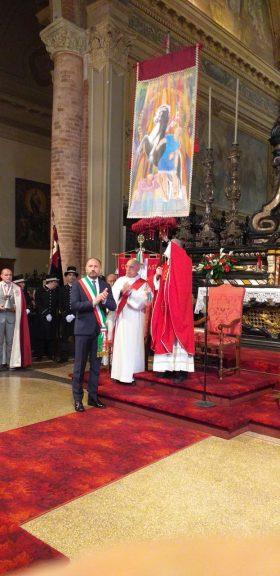 Asti celebra San Secondo: la fotogallery