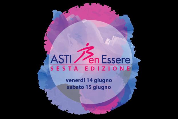Tutto pronto per l'Asti BenEssere: nuova location per un'edizione 2019 più ricca che mai