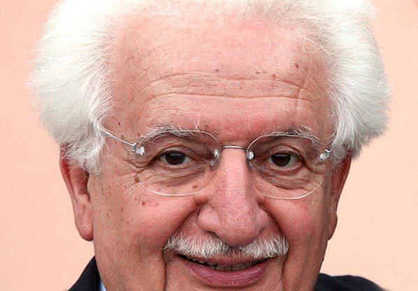 """""""Ero io su quel ponte"""": Bruno Gambarotta alla Libreria Alberi d'Acqua"""