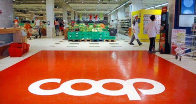 Ad Asti l'assemblea Nova Coop: Utile netto di 9,3 milioni di euro trainato dai risultati positivi della gestione commerciale