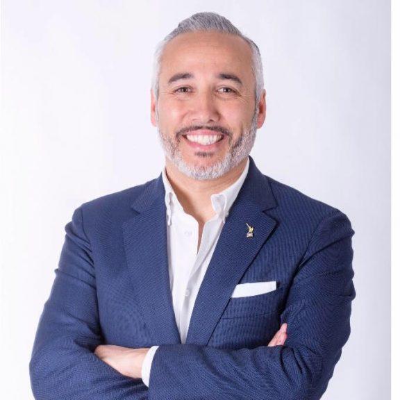 Carosso è l'unico candidato locale eletto in consiglio regionale