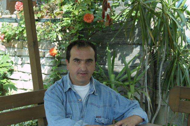 Franco Serra confermato leader degli allevatori dell'Astigiano