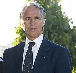 Asti, Giovanni Malagò all'inaugurazione dell'anno sportivo piemontese
